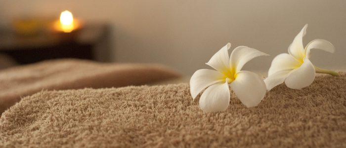 Massage hos livszone